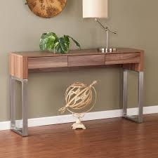 Accent Tables For Foyer 47 Best Consoles Tables Wooden Consoles Images On Pinterest