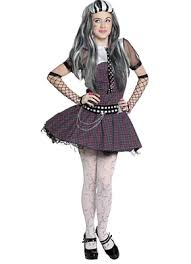 Halloween Costumes Girls Teens Halloween Costumes Tweens Teens