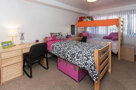 dorm room u0026 apartment layout tropicana gardens sbcc student housing