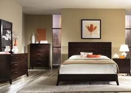 The Feng Shui Way To Position Your Bed Spaceslide - Feng shui bedroom furniture positions
