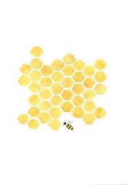 best 25 bee honeycomb ideas on pinterest comb honey swarm of