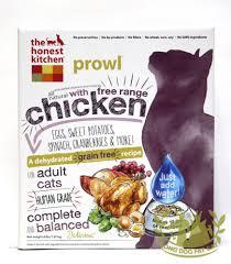 Honest Kitchen Dog Food Reviews by Kitchen 2017 Honest Kitchen Cat Food Dehydrated Dog Food The