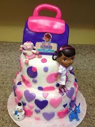 doc mcstuffins birthday cake de 350 bästa doc mcstuffins bilderna på