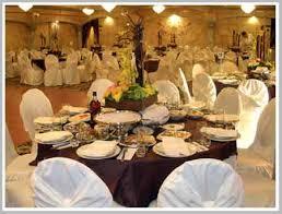 Banquet Halls In Los Angeles Ani Banquet Hall From Los Angeles Wedding Officiant Wedding Venue