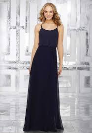 a line bridesmaid dresses a line bridesmaid dresses