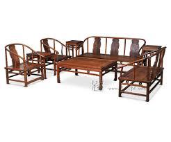 online get cheap 3 piece living room furniture set aliexpress com