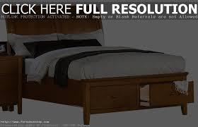Full Size Sleigh Bed Sleigh Bed Frame Full Frame Decorations