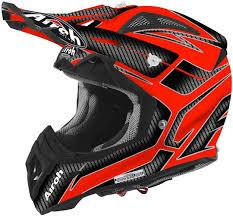 best motocross helmet airoh aviator online here airoh aviator discount airoh aviator