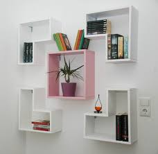 Wooden Wall Shelf Designs by Best 25 Kid Bookshelves Ideas On Pinterest Bookshelves For Kids