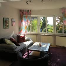 wohnzimmer konstanz ferienwohnung auf dem land mieten ferienwohnung gassen 2417865