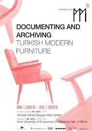 karre design kare metal furniture at documenting turkish modern furniture