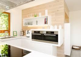 ecklösung küche ecklösung küche reiner knabl möbelwerkstatt