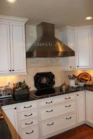 French Country Kitchen Custom Cabinets Design Kitchen Cabinetry - Kitchen cabinets boulder