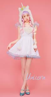 Lollipop Halloween Costume Lunatic Lemony Lollipop Loli Kawaii Fashions