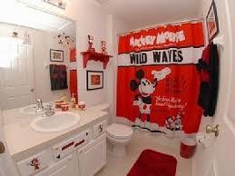 black bathroom decorating ideas and bathroom decorating ideas