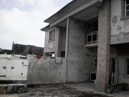 martspro global limited houses for sale within lagos state