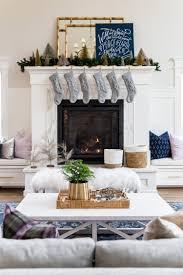 Holiday Decor Catalogs Christmas Styling Guide U2014 Studio Mcgee