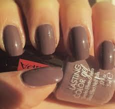 nail polish pupa nails dark nail polish brown mud wheretoget