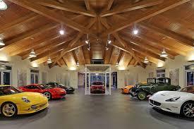 Garag by Good Big Garage A Mansion In Washington