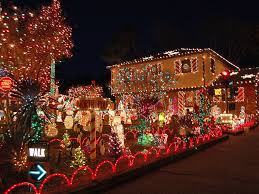 christmas lights richmond va outdoor christmas decorations christmas yard decorations that will