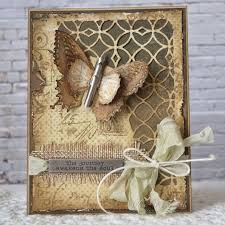 63 best aa tim holtz images on cards tim holtz dies