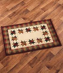 Rug Collections Decorative Rug Collections Ltd Commodities
