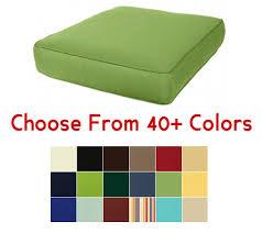 Deep Seat Patio Chair Cushions Sets Fabulous Patio Furniture Covers Hampton Bay Patio Furniture