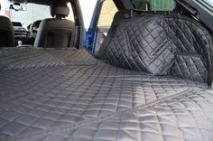 bmw 3 series boot liner bmw x3 boot liner side view we boot liners made in
