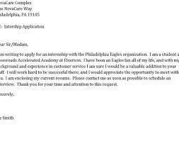 cover letter help great cover letter for resume best writing an awesome cover
