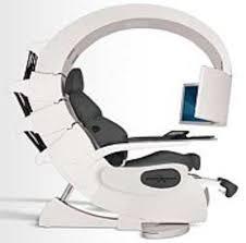 Desk Chair Accessories Office Chair Accessories Viendoraglass