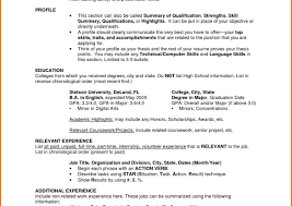 Electricians Find And Hire Electrician Near Me Angie U0027s List 100 Bad Resumes Samples Resume Operations Manager Resume Sample