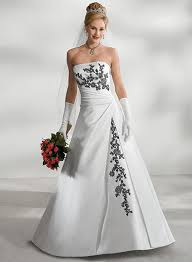 www wedding dresses wedding dresses with color trim page4 by jorma
