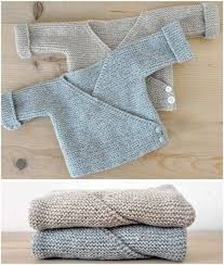 how does it take to knit a sweater baby knit cardigan free pattern baby knitting knit patterns
