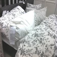 King Size Duvet Covers Canada Bedroom Best 25 Ikea Duvet Cover Ideas On Pinterest Striped