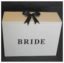 wedding dress travel box beautiful black diamante wedding dress travel box