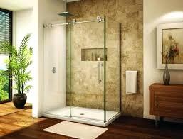 home depot bathroom design ideas home depot bathroom ideas derekhansen me