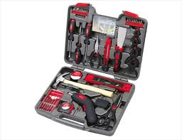 wedding registry power tools wedding registry products couples forget that they shouldn t
