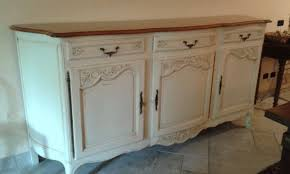 Shabby Chic Credenza by Terno D U0027isola Credenza Provenzale Shabby Chic Annunci Net