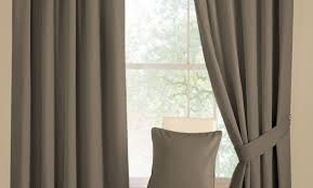 Baby Blackout Curtains Curtains Custom Blackout Curtains Relatedness Custom Room