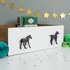 themed bedroom ideas horse drawer knob for children s bedrooms horse themed bedroom ideas horse drawer knob for children s bedrooms