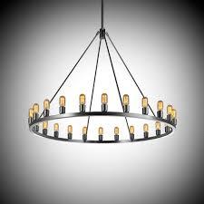 modern lighting dining room modern dining room lighting table lamps amazon fixtures ideas best