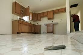 laminate flooring bellevue wa flooring sales and installation
