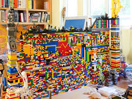 legos in bulk cool tools