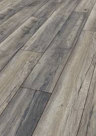 Earthwerks Laminate Flooring Kronotex Laminate Flooring Reviews U2013 Meze Blog
