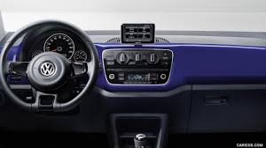 volkswagen up 2016 2016 volkswagen colour up interior cockpit hd wallpaper 3