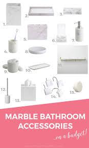 bathroom items that start with n best bathroom decoration
