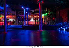 Nightclub Interior Design Ideas by Résultat De Recherche D U0027images Pour
