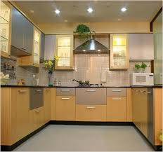 kitchen modular designs latest modular kitchen designs ideas in india 2018