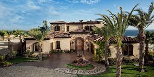 20 20 homes modern contemporary custom homes houston modern mediterranean luxury homes trend 8 mediterranean custom home