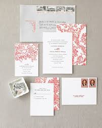 wedding invitations lewis 2341 best printed pretty images on cards wedding